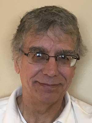Michael Gormley - Psychotherapist at The Jonas Center